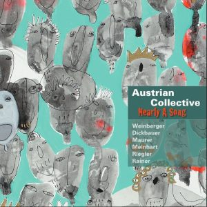 Austrian Collective