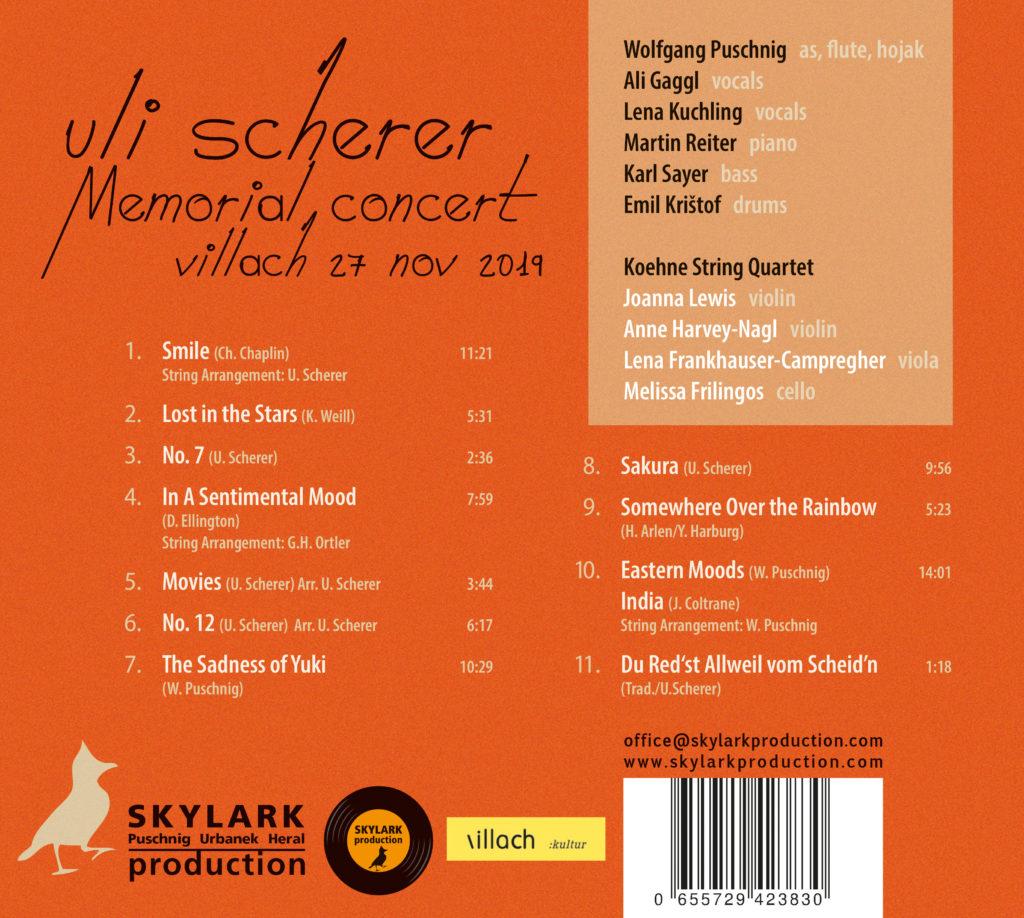Uli_Scherer_Cover_Back