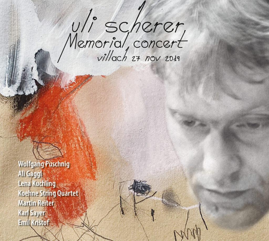 Uli_Scherer_Cover_Front